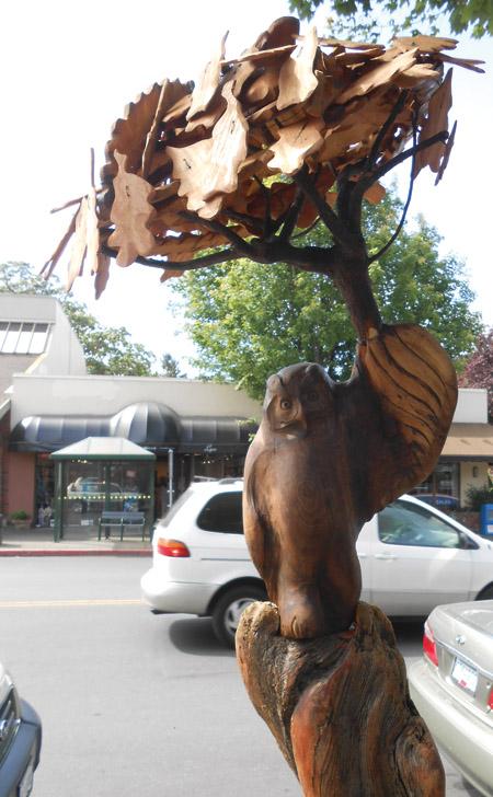Artsalive The District Of Oak Bay
